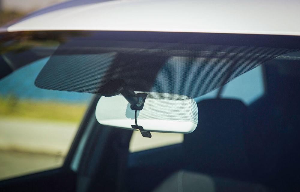 Nissan atacă segmentul SUV din SUA cu Kicks: tehnologii de ultimă generație și posibilități multiple de personalizare - Poza 9