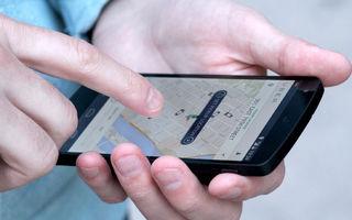 Utilizarea Uber devine incertă: fiecare țară din Uniunea Europeană poate impune licențe și autorizații de funcționare