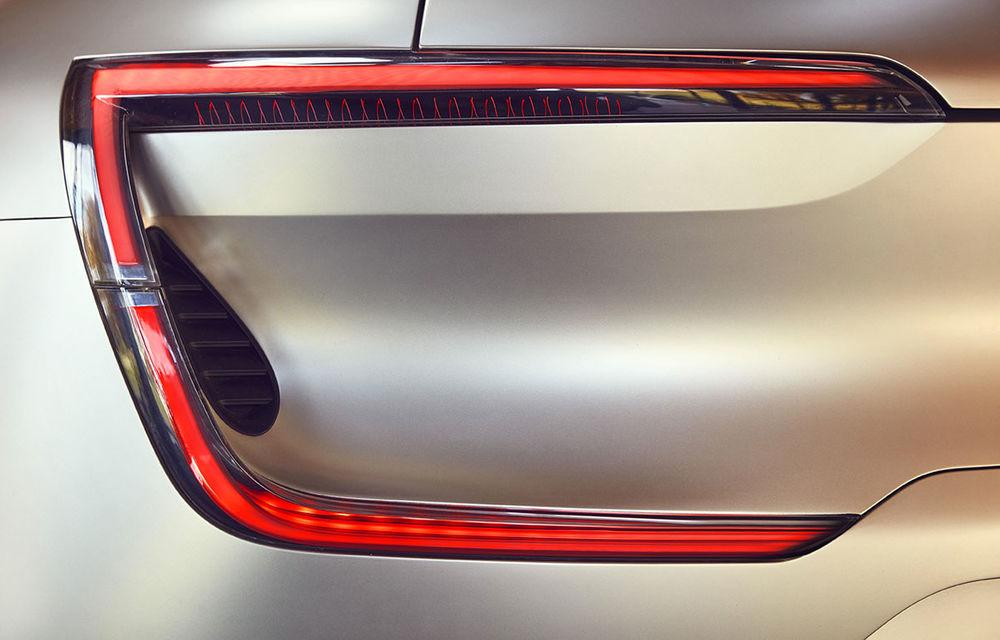 Ziua în care am călătorit în viitor: test în trafic real cu prototipul autonom Renault Symbioz - Poza 9