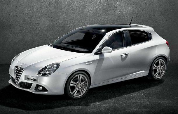 """Alfa Romeo pregătește succesori pentru Giulietta și 4C: """"Este foarte dificil să facem profit"""" - Poza 1"""