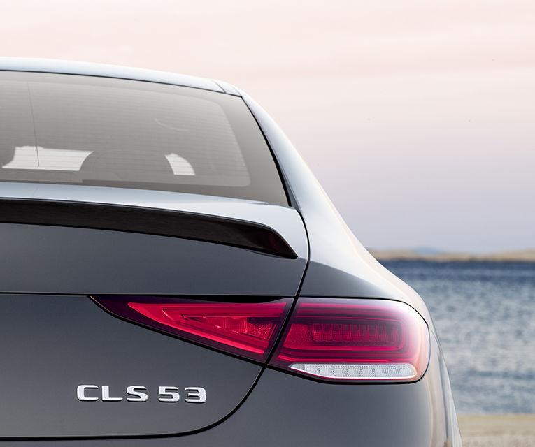 Un nou membru în familia Mercedes-AMG: nemții lansează seria 53 AMG cu 435 CP și sistem micro-hibrid pentru CLS, Clasa E Coupe și Clasa E Cabriolet - Poza 17