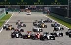 Formula 1 își pregătește propria platformă de streaming online: drepturile TV, influențate de transmisiunile pe internet