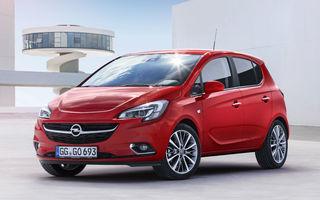 PSA amenință cu mutarea producției Opel Corsa din Spania: negocieri eșuate cu sindicatele