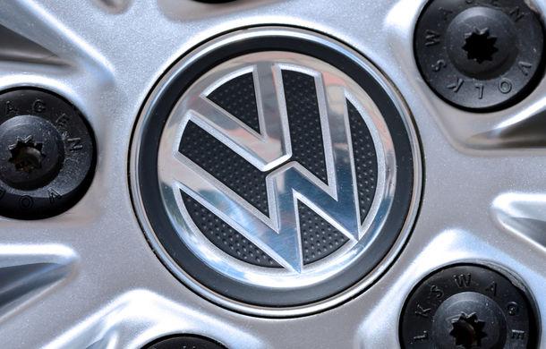 Sentiment de déjà vu: Volkswagen recunoaște că unii angajați știau de testele pentru emisii  efectuate pe maimuțe - Poza 1