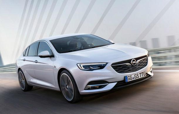 Concurență pentru Dacia: Opel și-a anunțat intrarea pe piața din Maroc, unde vrea să atragă 5% din clienți - Poza 1