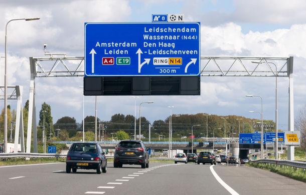 """Testele pe oameni pentru emisii nu reprezintă """"ceva extraordinar"""": olandezii practică metoda de ani de zile - Poza 1"""