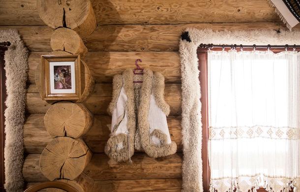 Cu noul Duster în creierii munților: blestemul navigației, pierduți prin zăpadă și căldura de la Casa Răzeșilor - Poza 35