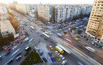 Proiect de lege: puncte bonus pentru șoferii care nu acumulează niciun punct de penalizare pe parcursul unui an