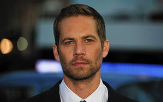 """""""I Am Paul Walker"""": Studiourile Paramount pregătesc un documentar despre viața și moartea actorului american din Fast and Furious"""