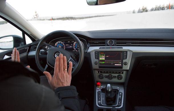 """REPORTAJ: Cum ajungem de la """"Nu port centura de siguranță"""" la zero accidente pe șosele? - Poza 8"""