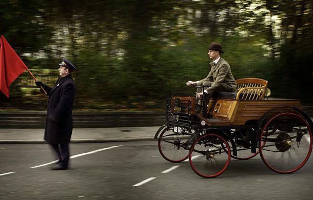 """REPORTAJ: Cum ajungem de la """"Nu port centura de siguranță"""" la zero accidente pe șosele? - Poza 19"""