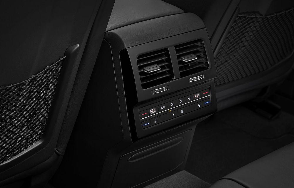 Am văzut noul VW Touareg înaintea tuturor: tot ce trebuie să știi despre a treia generație a SUV-ului german - Poza 64