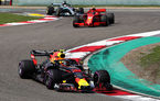 """FIA anunță modificări în regulamentul tehnic pentru 2019: """"Piloții vor folosi permanent motoarele la putere maximă"""""""
