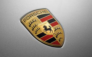 Birourile Porsche și Audi au fost controlate în Germania: suspiciuni de implicare în scandalul Dieselgate