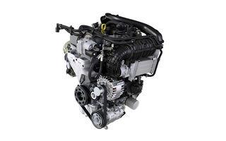 Volkswagen dezvoltă un sistem micro-hibrid cu motor diesel: unitatea TDI de 2.0 litri va avea versiuni de 136 CP și 204 CP