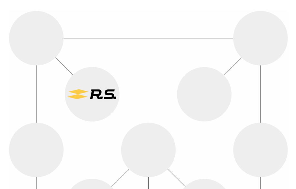 SUPER CONCURS AUTOMARKET: Jocul Reflexelor îți poate aduce un test cu noul Renault Megane RS pe un circuit adevărat - Poza 2