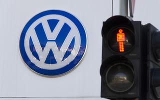 Volkswagen nu va participa la Salonul Auto de la Paris: germanii ar putea organiza drive-teste în capitala Franței pe perioada evenimentului