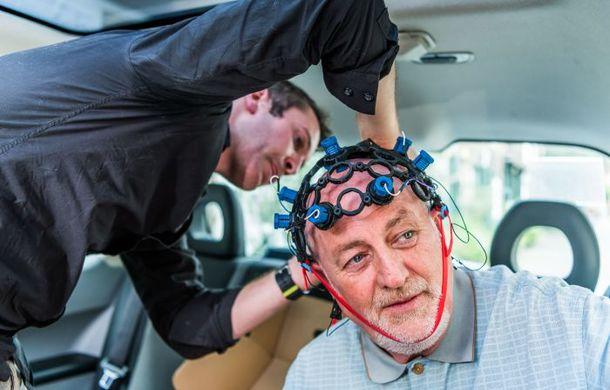 """Cercetătorii britanici lovesc din nou: """"Mașinile electrice reduc stresul șoferilor și au beneficii asupra sănătății"""" - Poza 2"""