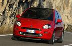 Fiat pregătește restructurări majore în gama de modele: italienii ar putea elimina Punto și Tipo pentru a se concentra pe brandul Jeep