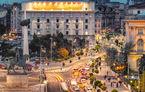 """Autoritățile lucrează la implementarea taxei de mediu pentru centrul Bucureștiului: """"În România este gratuit să poluezi"""""""
