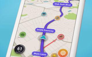 Vești bune pentru șoferii cu iPhone: Apple CarPlay va oferi suport pentru Waze și Google Maps