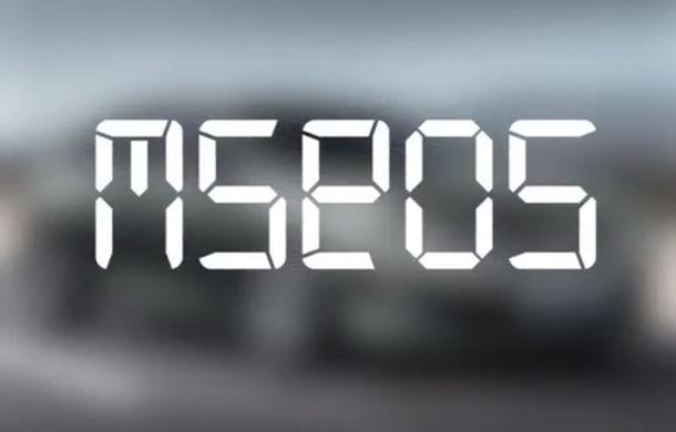 Teaser pentru Peugeot 508 SW: francezii prefațează lansarea versiunii break pentru noul 508 - Poza 1