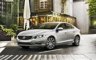 """Volvo va lipsi la Salonul Auto de la Geneva din 2019: """"Astfel de evenimente trebuie să evolueze și poate ne vom întoarce cândva"""""""