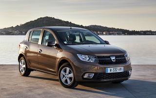 Topul celor mai vândute mașini în lume în primele patru luni ale anului: Ford F-150 învinge Corolla și Golf. Dacia Sandero, locul 43