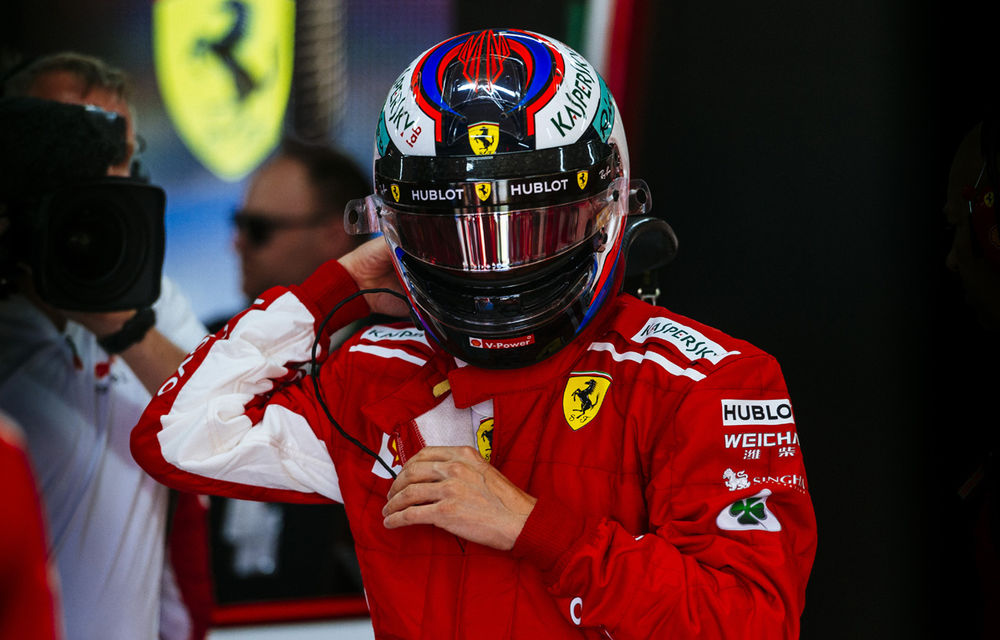 Ferrari, tentată să-l înlocuiască pe Raikkonen cu Leclerc în 2019. Finlandezul ar putea reveni în WRC - Poza 1