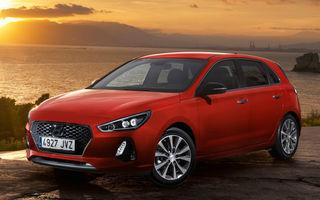 """Hyundai neagă zvonurile despre cumpărarea Grupului Fiat-Chrysler: """"Nu au la bază niciun fundament"""""""