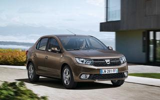 Înmatriculările de mașini noi au crescut în România cu 33% în prima jumătate a anului. Piața second-hand, în scădere