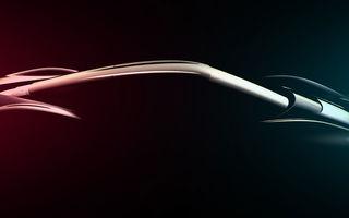Pininfarina vrea să lanseze 4 modele noi între 2020 și 2025: hypercar-ul PF0 ar putea fi urmat de un crossover electric
