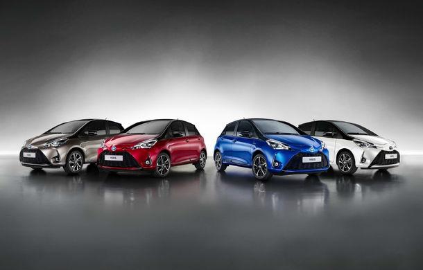 Europa și Japonia au semnat un acord de liber schimb: taxa de 10% pentru mașinile importate din țara asiatică, eliminată în 7 ani - Poza 1