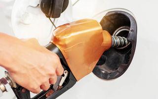 """Supraacciza la carburanți ar putea fi eliminată: """"Efectul pozitiv ar fi pentru populație"""""""