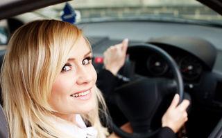 Proiect de lege: înmatricularea mașinilor cu volan pe dreapta importate din afara Uniunii Europene va fi interzisă