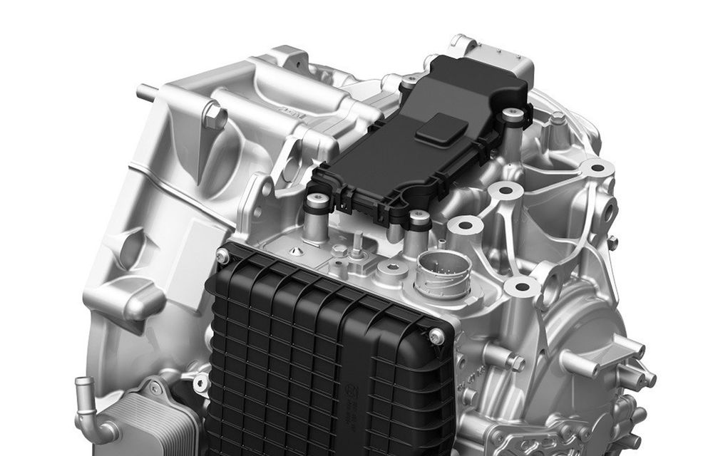 Honda Civic primește motorul diesel de 1.6 litri: constructorul japonez oferă și o cutie automată cu 9 rapoarte - Poza 19
