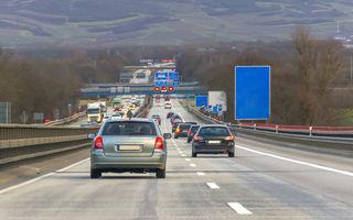 Europenii continuă să renunțe la diesel: doar 37% dintre mașinile vândute în prima jumătate a anului folosesc motorină