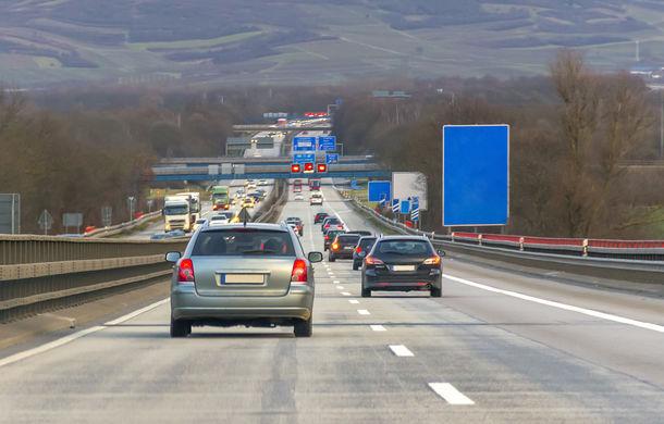 Europenii continuă să renunțe la diesel: doar 37% dintre mașinile vândute în prima jumătate a anului folosesc motorină - Poza 1