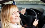 Proiectul care interzice înmatricularea mașinilor cu volan pe dreapta din afara Uniunii Europene a fost aprobat