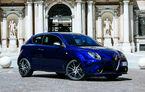 Alfa Romeo va elimina Mito din gamă în 2019: italienii îndrumă clienții spre Giulia și viitorul SUV de mici dimensiuni