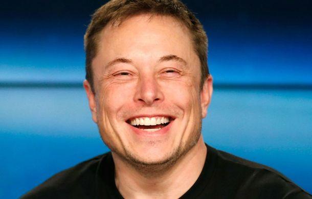 """Tesla renunță la planurile de delistare de la bursă: """"Este cea mai bună soluție"""" - Poza 1"""