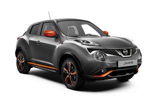 """Noua generație Nissan Juke va fi lansată în 2019 cu o schimbare radicală de design: """"Nu va arăta prea mult ca modelul actual"""""""