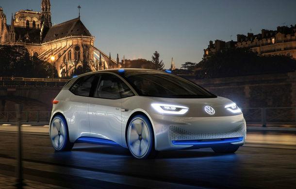 Volkswagen a vrut să investească în acțiuni Tesla: Musk a refuzat pentru ca germanii să nu obțină acces la tehnologie - Poza 1