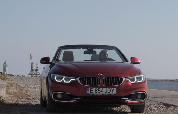 6 ore de fotografie auto: cu Mini și BMW în fața cursanților Festivalului Internațional de Arte Vizuale - Poza 48