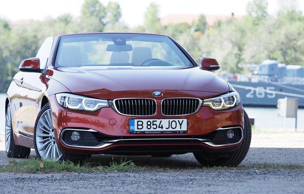 6 ore de fotografie auto: cu Mini și BMW în fața cursanților Festivalului Internațional de Arte Vizuale - Poza 51