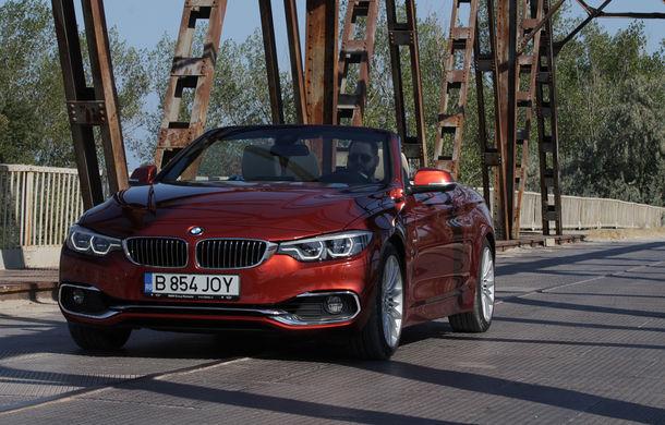 6 ore de fotografie auto: cu Mini și BMW în fața cursanților Festivalului Internațional de Arte Vizuale - Poza 47