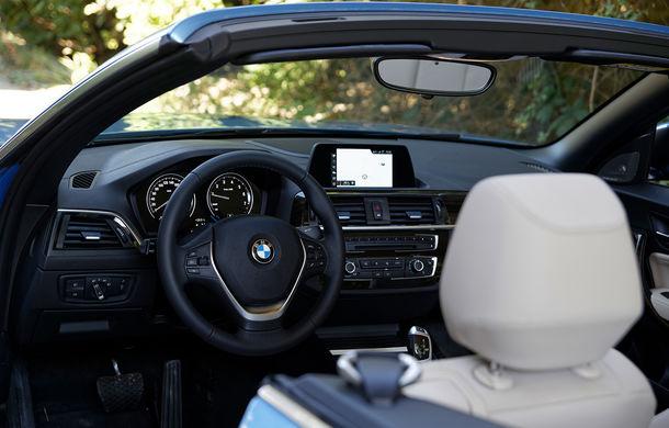 6 ore de fotografie auto: cu Mini și BMW în fața cursanților Festivalului Internațional de Arte Vizuale - Poza 43