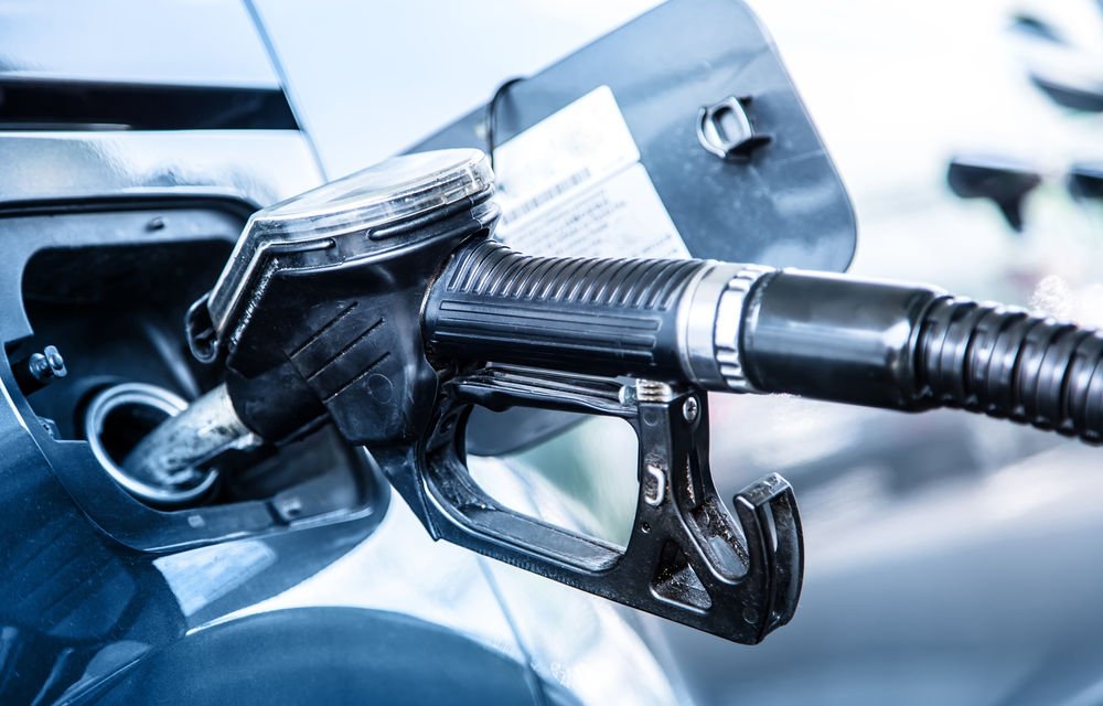 Declinul diesel în Europa continuă: cota de piață a scăzut la numai 37% în prima jumătate a anului - Poza 1