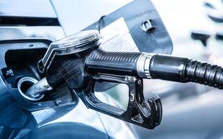 Declinul diesel în Europa continuă: cota de piață a scăzut la numai 37% în prima jumătate a anului