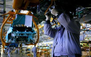 Studiu: Accelerarea adoptării mașinilor electrice în Europa va afecta numărul locurilor de muncă, inclusiv în România
